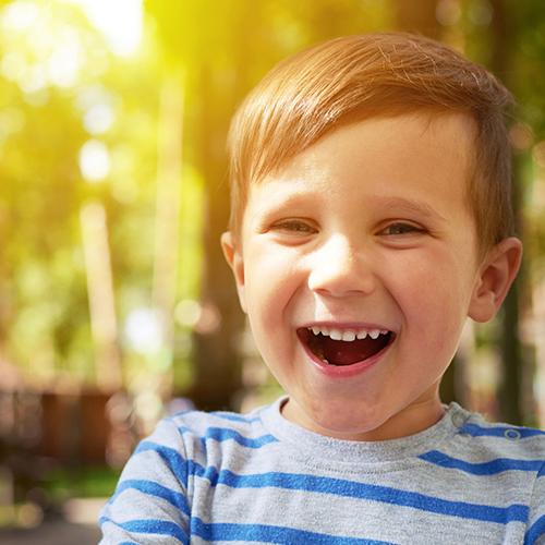 Home - Little Star Pediatric Dentistry